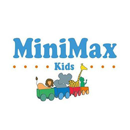 MiniMax Kids