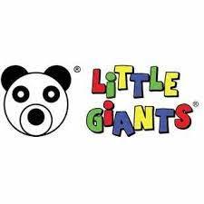 Little Giants/Kleine Riesen